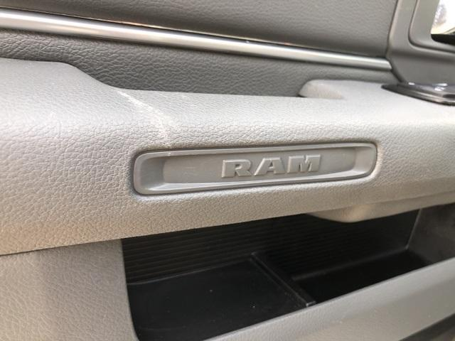 2015 Ram 1500 Crew Cab 4x2, Pickup #1R1846 - photo 31
