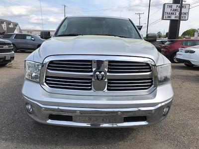 2015 Ram 1500 Crew Cab 4x2, Pickup #1R1846 - photo 11