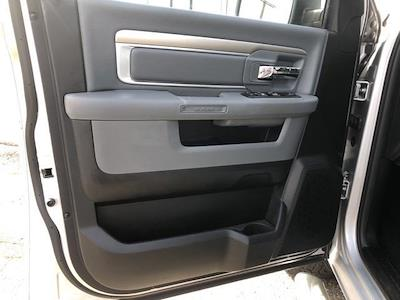 2015 Ram 1500 Crew Cab 4x2, Pickup #1R1846 - photo 29