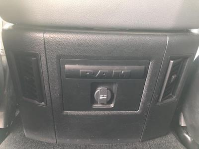 2015 Ram 1500 Crew Cab 4x2, Pickup #1R1846 - photo 34