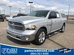 2015 Ram 1500 Crew Cab 4x2, Pickup #1R1846 - photo 1