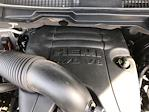 2015 Ram 1500 Crew Cab 4x2, Pickup #1R1846 - photo 62