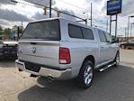 2015 Ram 1500 Crew Cab 4x2, Pickup #1R1846 - photo 8