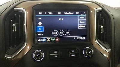 2019 Chevrolet Silverado 1500 Crew Cab 4x4, Pickup #1R1870 - photo 14