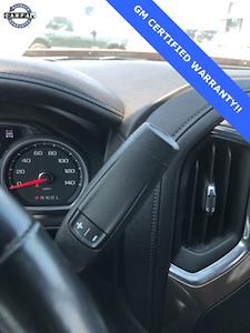 2019 Chevrolet Silverado 1500 Crew Cab 4x4, Pickup #1R1870 - photo 24