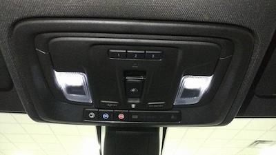 2019 Chevrolet Silverado 1500 Crew Cab 4x4, Pickup #1R1870 - photo 35