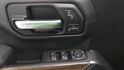 2019 Chevrolet Silverado 1500 Crew Cab 4x4, Pickup #1R1870 - photo 8