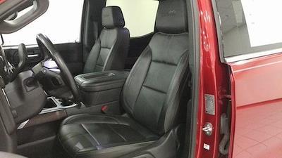 2019 Chevrolet Silverado 1500 Crew Cab 4x4, Pickup #1R1870 - photo 9