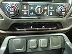 2017 Chevrolet Silverado 1500 Crew Cab 4x4, Pickup #1R1924 - photo 26