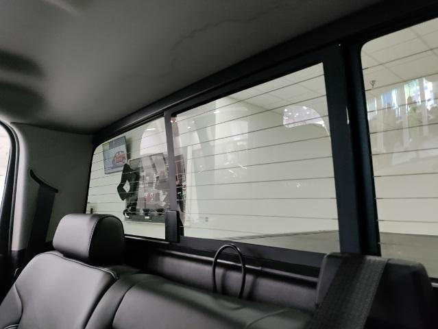 2015 Chevrolet Silverado 1500 Crew Cab 4x4, Pickup #1R1932 - photo 42