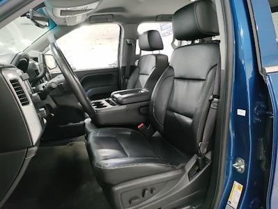 2015 Chevrolet Silverado 1500 Crew Cab 4x4, Pickup #1R1932 - photo 30