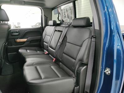 2015 Chevrolet Silverado 1500 Crew Cab 4x4, Pickup #1R1932 - photo 36