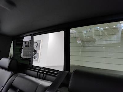 2015 Chevrolet Silverado 1500 Crew Cab 4x4, Pickup #1R1932 - photo 45