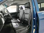 2015 Chevrolet Silverado 1500 Crew Cab 4x4, Pickup #1R1932 - photo 29
