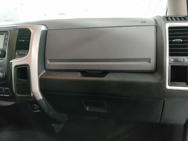 2019 Ram 1500 Crew Cab 4x4, Pickup #1R1940A - photo 46