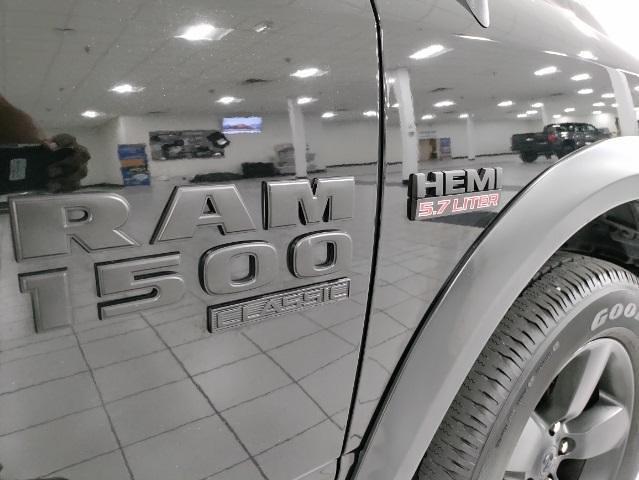 2019 Ram 1500 Crew Cab 4x4, Pickup #1R1940A - photo 63