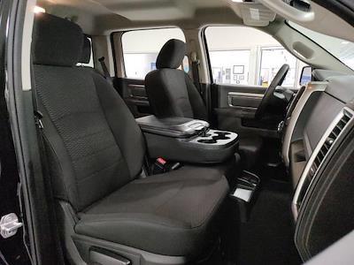 2019 Ram 1500 Crew Cab 4x4, Pickup #1R1940A - photo 16