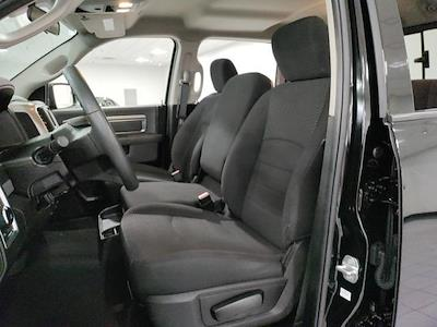 2019 Ram 1500 Crew Cab 4x4, Pickup #1R1940A - photo 17