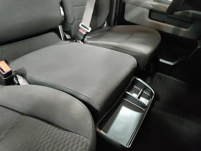 2019 Ram 1500 Crew Cab 4x4, Pickup #1R1940A - photo 45