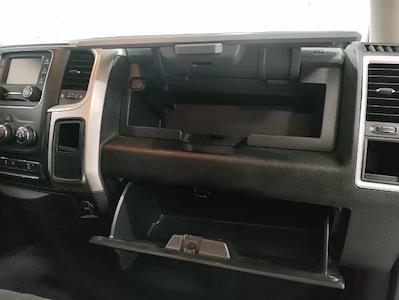 2019 Ram 1500 Crew Cab 4x4, Pickup #1R1940A - photo 47