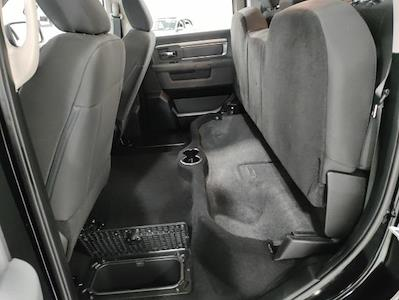 2019 Ram 1500 Crew Cab 4x4, Pickup #1R1940A - photo 50