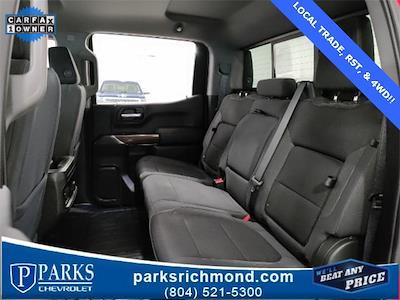2019 Chevrolet Silverado 1500 Crew Cab 4x4, Pickup #1R1943 - photo 41