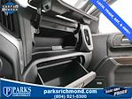 2019 Chevrolet Silverado 1500 Crew Cab 4x4, Pickup #1R1943 - photo 32