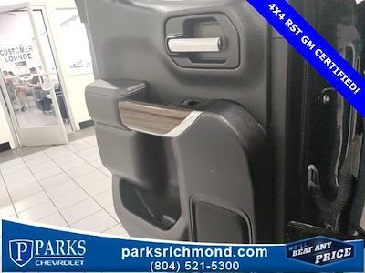 2019 Silverado 1500 Double Cab 4x4,  Pickup #1R2082 - photo 51