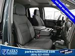 2019 Silverado 1500 Double Cab 4x4,  Pickup #1R2082 - photo 13