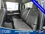 2020 Silverado 1500 Crew Cab 4x4,  Pickup #1R2083 - photo 18