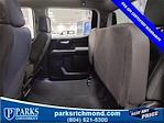 2020 Silverado 1500 Crew Cab 4x4,  Pickup #1R2083 - photo 47