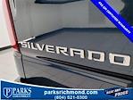 2020 Silverado 1500 Crew Cab 4x4,  Pickup #1R2083 - photo 50