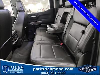 2019 Silverado 1500 Crew Cab 4x4,  Pickup #1R2087 - photo 53