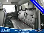 2019 Silverado 1500 Crew Cab 4x4,  Pickup #1R2087 - photo 10
