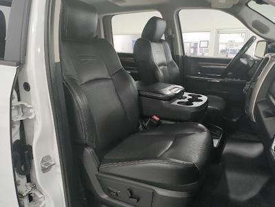 2017 Ram 1500 Crew Cab 4x4,  Pickup #1R2130A - photo 15