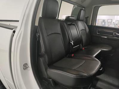 2017 Ram 1500 Crew Cab 4x4,  Pickup #1R2130A - photo 16