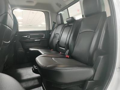 2017 Ram 1500 Crew Cab 4x4,  Pickup #1R2130A - photo 18