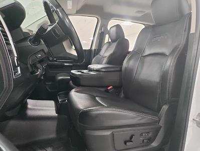 2017 Ram 1500 Crew Cab 4x4,  Pickup #1R2130A - photo 19