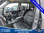 2014 GLK-Class AWD,  SUV #1R2130B - photo 10
