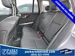 2014 GLK-Class AWD,  SUV #1R2130B - photo 11