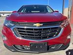 2018 Equinox AWD,  SUV #1R2135 - photo 12