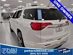 2019 Acadia FWD,  SUV #1R2136 - photo 2