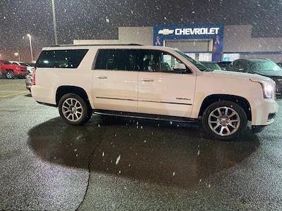 2020 Yukon 4x2,  SUV #1R2141 - photo 2