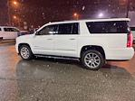 2020 Yukon 4x2,  SUV #1R2141 - photo 10