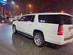 2020 Yukon 4x2,  SUV #1R2141 - photo 9