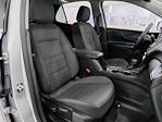 2018 Equinox AWD,  SUV #1R2155 - photo 16