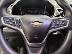 2018 Equinox AWD,  SUV #1R2155 - photo 26