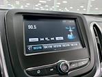2018 Equinox AWD,  SUV #1R2155 - photo 33