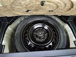 2018 Equinox AWD,  SUV #1R2155 - photo 59