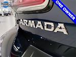 2019 Armada AWD,  SUV #1R2157A - photo 81